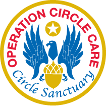 Operation Circle Care logo-final version
