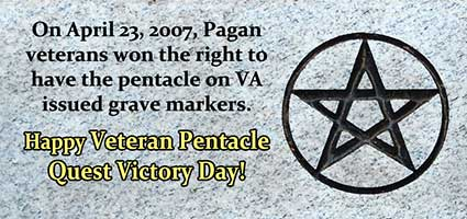Pentacle-Quest-Victory-Day