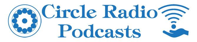 Circle Radio