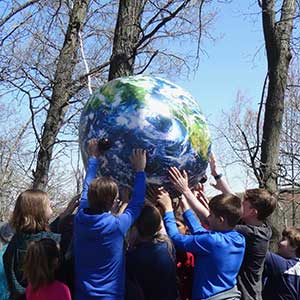 Earth-Day-Youth-Globe-2017