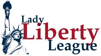 ladylib
