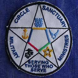 mm patch
