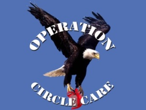 Operation Circle Care