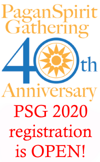 psg-2020-front-page