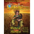 Issue 114 (Home & Harvest)