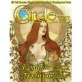 Complete CIRCLE Magazine Digital Edition Instant Download