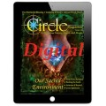 2-year Digital subscription (through Issue #123)