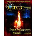 Issue 120 (Transforming Rituals) Instant Download