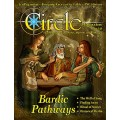 Issue 121 (Bardic Paths)