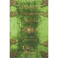 Dugan, Ellen - Practical Prosperity Magick