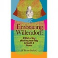 Ballard, H. Byron - Embacing Willendorf