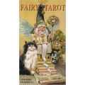 Fairy Tarot (Antonio Lupatelli)