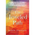 Johnson, Karen - The Jeweled Path