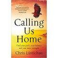 Luttichau, Chris - Caling Us Home