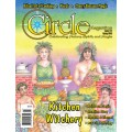 2012 Spring (Kitchen Witchery) Instant Download
