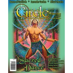 2011 Summer (Sacred Dance) Instant Download