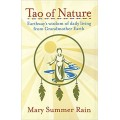 Summer Rain, Mary - Tao of Nature