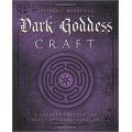 Woodfield, Stephanie - Dark Goddess Craft