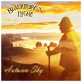 Blackmore's Night: Autumn Sky
