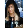 Ellen Evert Hopman/The Druid Isle