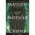 DJ Conway/Maiden Mother Crone