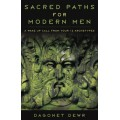 Dagonet Dewr/Sacred Paths for Modern Men