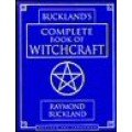 Buckland, Raymond - Buckland's Complete Book of Witchcraft