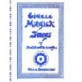 Alan, Jim & Selena Fox - Circle Magick Songs