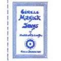 Alan, Jim & Selena Fox - Circle Magick Songs