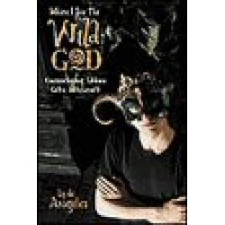 DeAngeles, Lyn - When I See the Wild God: Encountering Urban Celtic Witchcraft