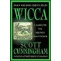 Cunningham, Scott - Wicca: A Guide for the Solitary Practitioner