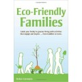 Coronato, Helen - Eco-Friendly Families
