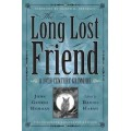 John George Hohman/The Long Lost Friend