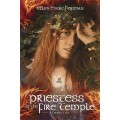 Ellen Evert Hopman/Priestess of the Fire Temple