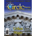 Issue 112 (Urban Magic)