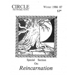 1986 Winter (Reincarnation)