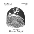 1987 Spring (Dream Magic)