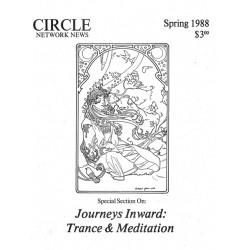 1988 Spring (Trance & Meditation)