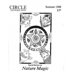 1988 Summer (Nature Magic)