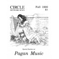1990 Fall (Pagan Music)