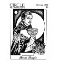 1990 Spring (Moon Magic)