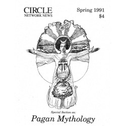 1991 Spring (Pagan Mythology)