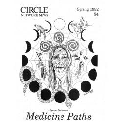 1992 Spring (Medicine Paths)