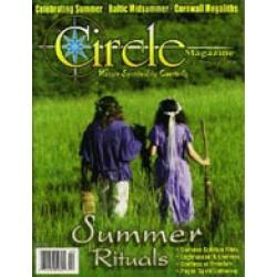 2000 Summer (Summer Rituals)