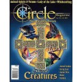 2001 Fall (Sacred Creatures)