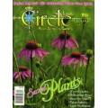 2001 Summer (Sacred Plants)
