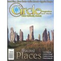 2001 Winter (Sacred Places)