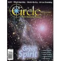 2002 Fall (Great Spirit)