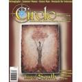 2006 Summer (Sacred South)