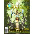 2007 Fall (Wands & Staffs) Instant Download